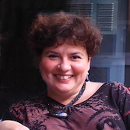 Anne Sollami