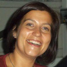 Catherine Devaux