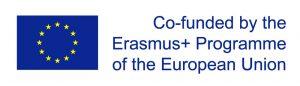 Erasmus Programme de l'Union Européenne