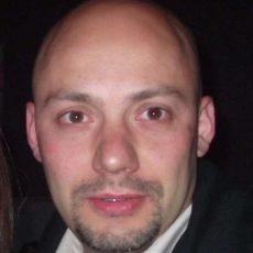 Jan Carlos Rosato