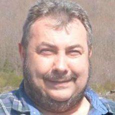 Jean-Claude Wanzoul