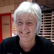 Nathalie Desmet