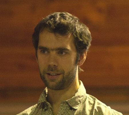 Jean-François VIESLET, Directeur-Adjoint