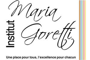 Les métiers de l'Institut Maria Goretti